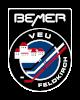 VEU Feldkirch Fanforum
